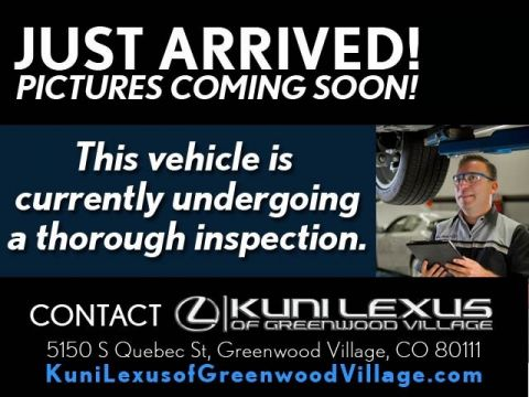Used 2016 BMW X5 xDrive35i